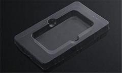 手机吸塑包装盒U盘吸塑内托包装