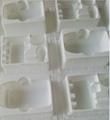 PS内衬吸塑包装定制