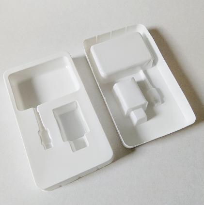 电子数码产品内托内衬吸塑包装 2