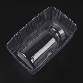 电子数码产品内托内衬吸塑包装 4