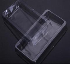PET吸塑内托盒包装