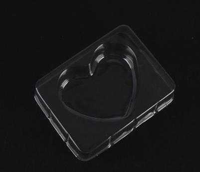 深圳内托吸塑盒包装 2