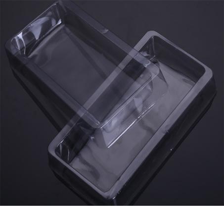 深圳内托吸塑盒包装 3