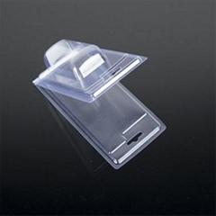 深圳吸塑盒吸塑包装盒