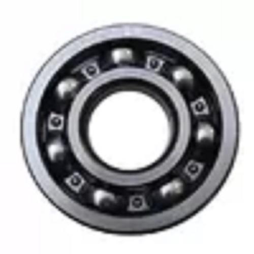 1 - 20mm Ceiling Fan Ball single row Deep Groove Ball Bearings 4