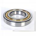 NU205 NU206 NU207 NJ209 N209 Cylindricla roller bearing