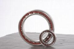 Angular Contact CSEA025 Thin Wall Bearings