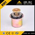 特价小松PC400-7节温器6