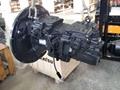 供应小松PC600-液压泵总成
