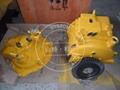 小松装载机WA400-1变矩器