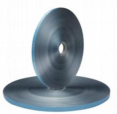 New Polyester Film Lamination Aluminum Foil for Insulation Ventilation