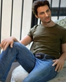 170cm Male Sex Dolls for gays sex equipments for women realistic male sex doll 3