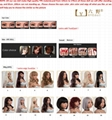 160cm new american sex doll silicone adult product toys blow up sex doll