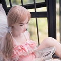 150cm Haromis Discount in European Breast Anal Vagina Oral Tpe Love Real Doll