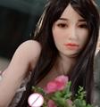 6YE 170CM new lovedolls sex dolls for male nice face 100% tpe sex dolls for man