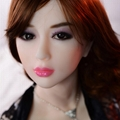 168cm TPE material very soft big size XL breast high quality Sex Dolls love doll