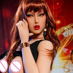 165cm 6YE new sexy dolls for man sex toys factory good quality sexy toys