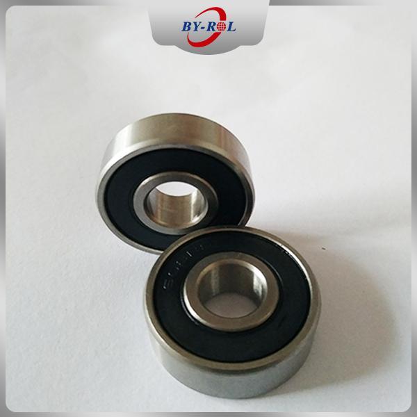 Skateboard bearing 608 608zz 608-2rs mini bearings skating bearings 3