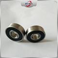 Carbon Steel Miniature Ball Bearing