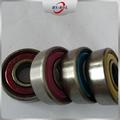 Carbon Steel Miniature Ball Bearing 608zz 608rs for Sliding Doors