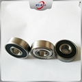 Stainless Steel Micro Mini Ball Bearing 608zz 608rs 626zz 626rs