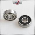Good Quality Ball Bearings Mini Bearings 626zz 626-2rs