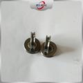 V Grooved/ U Grooved Special Bearings V625zz V626zz