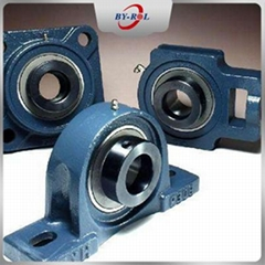 UCP UCF UCFL UCT UCFC Pillow Block Bearings for Agriculture Machinery Bearings
