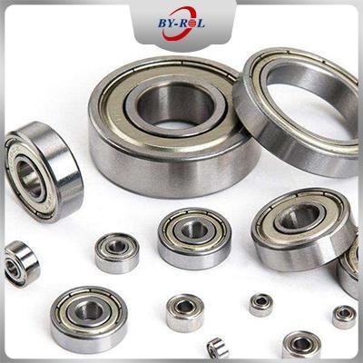 deep groove ball bearing-miniature bearing-window bearing supplier