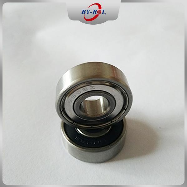626 Bearing 625 624 Ball Motor Miniature Deep Groove Micro Fishing Reel 683 607  1