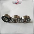626 Bearing 625 624 Ball Motor Miniature Deep Groove Micro Fishing Reel 683 607  2
