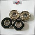 626 Bearing 625 624 Ball Motor Miniature Deep Groove Micro Fishing Reel 683 607  3