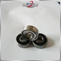 626 Bearing 625 624 Ball Motor Miniature Deep Groove Micro Fishing Reel 683 607  4