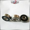 626 Bearing 625 624 Ball Motor Miniature Deep Groove Micro Fishing Reel 683 607  5