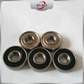 626 Bearing 625 624 Ball Motor Miniature Deep Groove Micro Fishing Reel 683 607  6