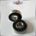 Miniature Small Bearings 623 624 625 626