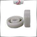China Factory Plastic Ball Bearing,