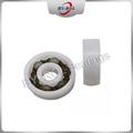 China Factory Plastic Ball Bearing