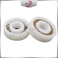 Hot sale plastic pom bearing 608 607 609