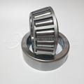 Truck Tapered Roller Bearings Inch Size