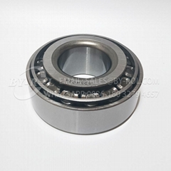 Tapered Roller Bearing 50KW02A 50KW01A for Trucks