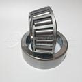 NSK Wheel Bearing 555-S/552A Taper