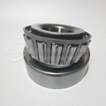 Good Price Price Taper Roller Bearing 30204 30205 30206 30207 30208 30209 30210