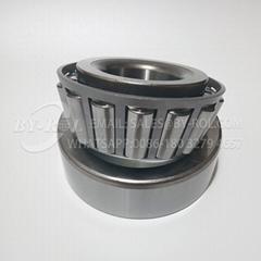 Good Price Price Taper Roller Bearing 30204 30205 30206 30207 30208 30209 30210