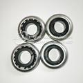 Zinc Plated Non-Standard Roller Bearings
