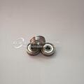 6x19x6 mm window roller bearing 626zz 626RS 626-2RS bearing