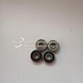 Customized bearing 608z 608 608zz ball bearing for sliding door