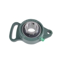 Pillow block bearings insert radial ball bearing UCP207 agricultural machinery