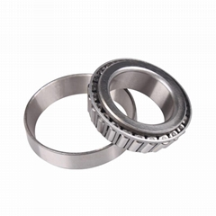 China factory truck repair bearing reducer gearbox Taper Roller Bearing