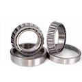 High Quality Taper Roller Bearings 32205 32206 32207 32208 32209 32210 32211